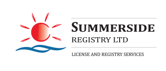 Registry Services – Summerside