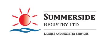 Registry Services – Summerside